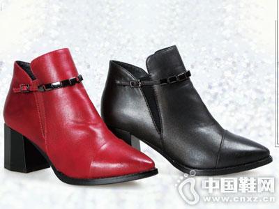 福聯升布鞋2016秋季新款產品