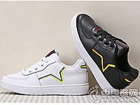 牧童童鞋2016秋冬新款产品