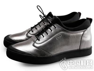 高哥内增高鞋2016秋季新款休闲鞋