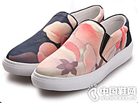 内联升老北京布鞋2016新款产品