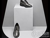 天美意女鞋2016秋季新款产品