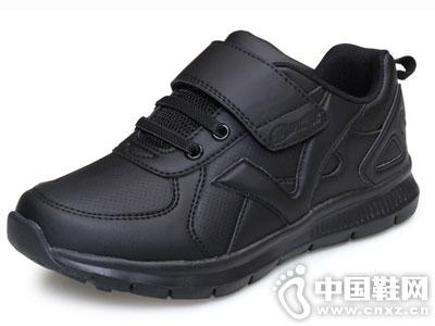 morning早晨童鞋2016年秋冬新款休闲鞋