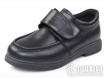 morning早晨童鞋2016年秋冬新款皮鞋