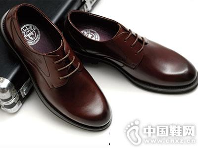 名郎休闲鞋2016秋冬新款皮鞋