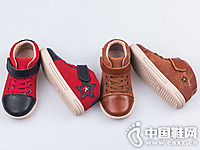 四季熊童鞋2016秋冬新款休�e中��