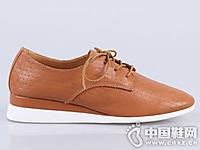 迪欧摩尼2016秋冬休闲皮鞋新款