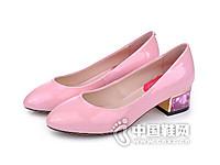 IESSEXE2016新款秋冬男女鞋