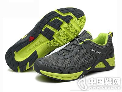 祥冠�敉馇�H鞋2017新款�a品系列
