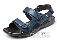 惠特2017真皮时尚休闲鞋