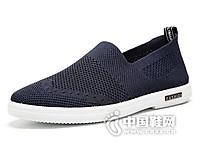 惠特2017韩版潮流百搭休闲鞋