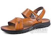 公牛巨人2017沙滩鞋休闲鞋