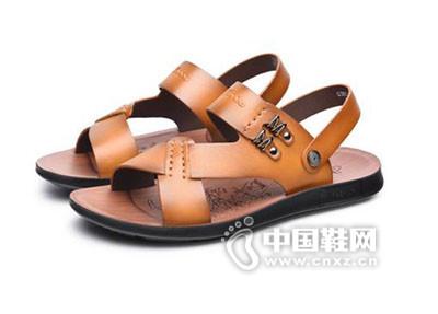 金猴2017韩版百搭青年休闲鞋