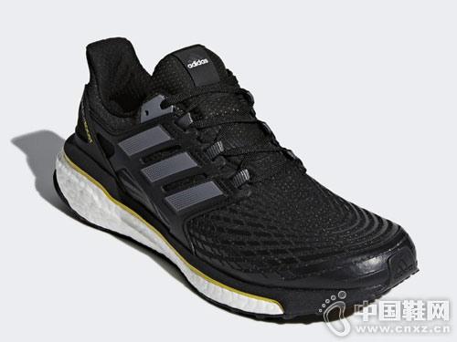 2018阿迪达斯adidas运动鞋新款产品