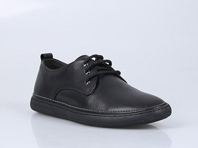 2018迪欧摩尼男士休闲鞋新款产品