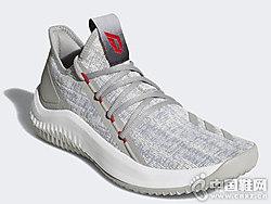 2018adidas运动鞋新款产品