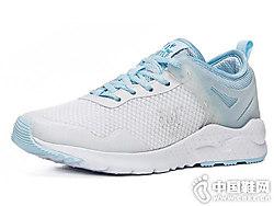 361度网鞋夏季网面透气运动跑鞋