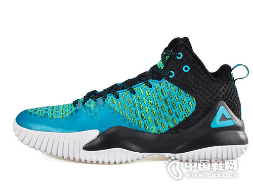 2018匹克运动鞋新款篮球鞋新款