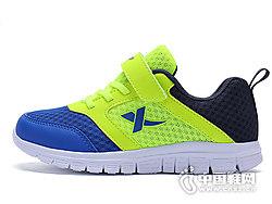 2018特步龙8国际娱乐手机版新款运动鞋产品