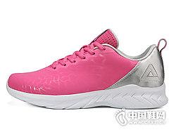 2018匹克运动鞋新款女式跑鞋新款