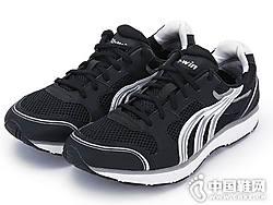 多威运动鞋2018新款跑鞋