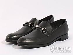 易美特卖2018新款男士皮鞋