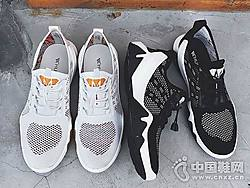 2018惠特皮鞋新款休闲鞋