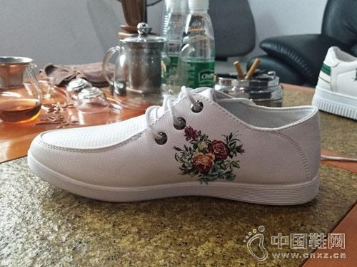�|莞基�R���I鞋材皮革打印�悠�D