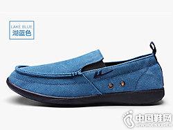 回力休闲鞋2018新款帆布鞋