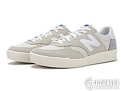 新百伦运动鞋2018新款慢跑鞋