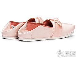 汤姆斯TOMS布鞋2018新款