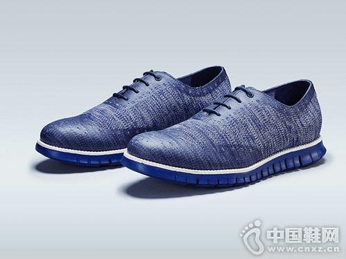 型录男鞋2018新款休闲皮鞋