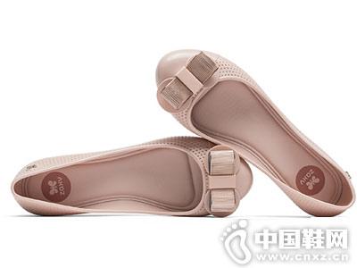 梅丽莎MAP休闲鞋2018新款产品