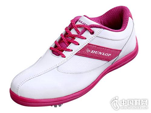 登路普高尔夫球鞋2018新款