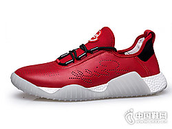 零度尚品Zero2018新款休闲运动鞋