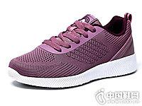 康踏运动鞋2018新款女跑鞋