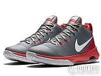 耐克Nike2018新款�@球鞋