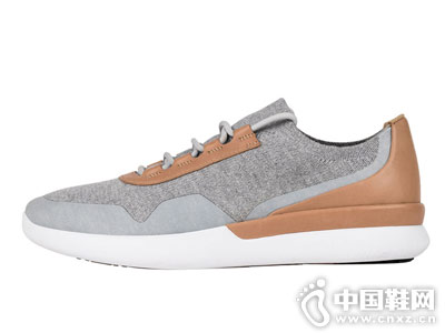 安德玛运动鞋2018新款跑鞋