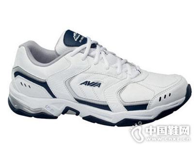 爱威亚avia新款运动休闲鞋
