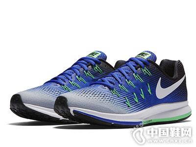 耐克Nike2018新款跑鞋