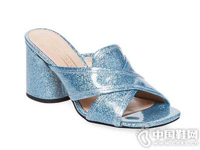 vincecamuto女鞋新款凉拖产品