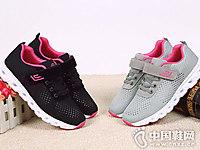 福��老北京布鞋2018新款�\�有�