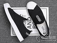 斯米尔男鞋2018新款休闲板鞋
