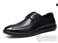 3515强人男鞋2018新款休闲鞋
