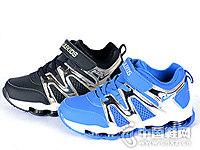 酷乐童鞋新款运动鞋