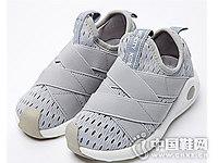 米喜迪童鞋2018新款童运动鞋