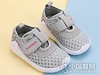 雪娃娃婴儿鞋新款产品