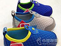 上冠童鞋新款运动鞋