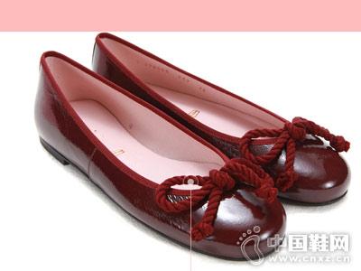 prettyballerinas芭蕾舞鞋2018新款