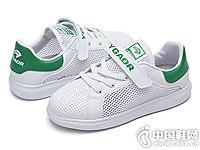 ?#26639;?#20154;?#20449;?#31461;小白鞋夏?#38236;?#32593;镂空透气韩版