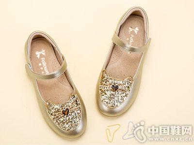 富罗迷18秋季新款学生小皮鞋浅口公主鞋